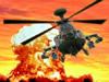 直升机救援无敌版